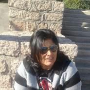 anag5167's profile photo