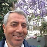 mehmeta2968's profile photo