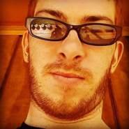 markk834's profile photo