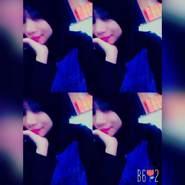 nurula182's profile photo