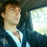 user_nxpb82's profile photo