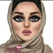 nanah149's profile photo