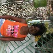 justina_caridad's profile photo