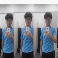 nuttaphon6's profile photo