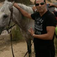 zizoub23's profile photo