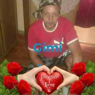 gimia256's profile photo