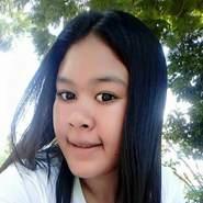 user_ow78451's profile photo