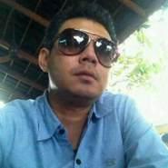 gpra534's profile photo