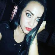 lizzaayala's profile photo