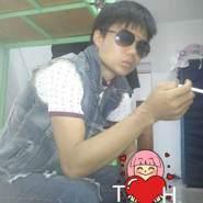 user_buqt48203's profile photo