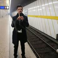 silviu098's profile photo