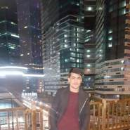 user_ksaip9837's profile photo