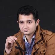 aftab096's profile photo