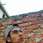 vickoa's profile photo