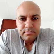 hernand85's profile photo