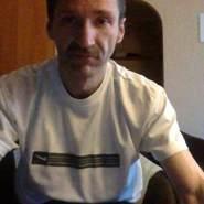 wiesoekb's profile photo