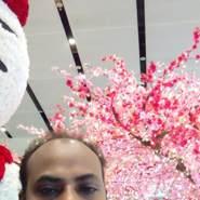 pandiyan19's profile photo
