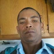 vincentt45's profile photo