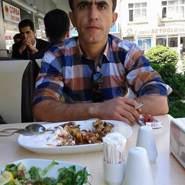 muhammetk333's profile photo