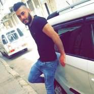 aboodz13's profile photo