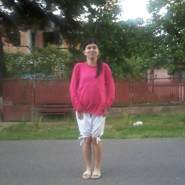 oanag851's profile photo