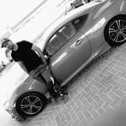 nadeemafzal68's profile photo