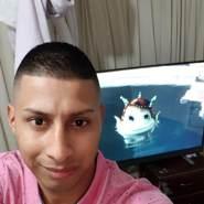 maykela1's profile photo