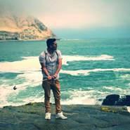 Alaval's profile photo