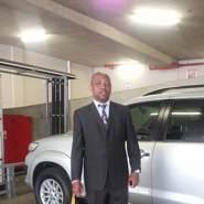 christianm401's profile photo