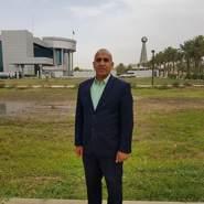 lawyera14's profile photo