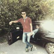 saqiba72's profile photo