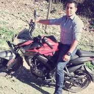 noelm514's profile photo