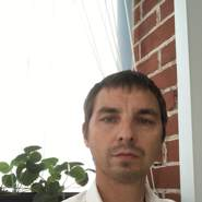 dmitriy_1976's profile photo