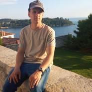davidm1761's profile photo