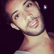 ali_dz's profile photo