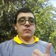 federicon11's profile photo