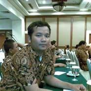 arland28's profile photo