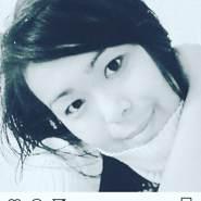 bakitgulp's profile photo
