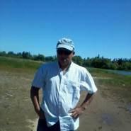 raulv504's profile photo