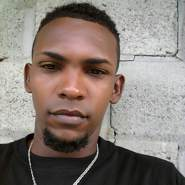 manuelr609's profile photo