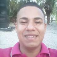 joseluiso1's profile photo
