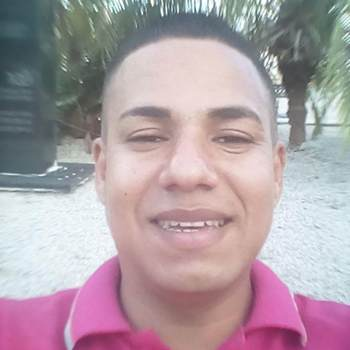 joseluiso1_Yabucoa_Single_Male