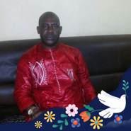 zahatioz's profile photo