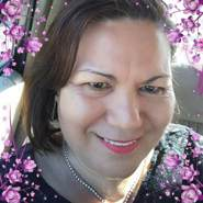 luisaa68's profile photo