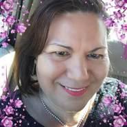 luisaa68's profile photo