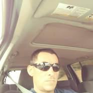 javierc594's Waplog profile image