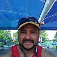hectorr306's profile photo