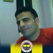 nihatt45's profile photo