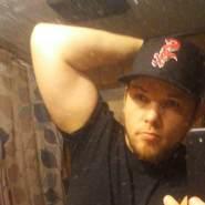 brentleegeiger's profile photo