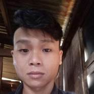 nguyens33's profile photo